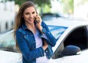 batesburg-auto-insurance