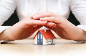 batesburg-home-insurance
